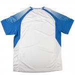 Футболка мужская для бадминтона Li-NING AAYL035-1