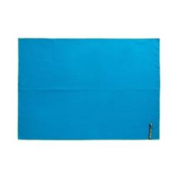 Полотенце (синее) LI-NING AMJN014-1
