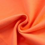 Полотенце (розов) LI-NING AMJN014-3