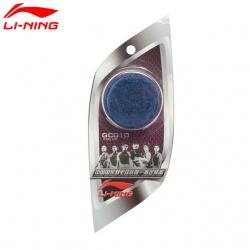 Намотка на ракетку махровая (синяя) LI-NING AXJD038-1