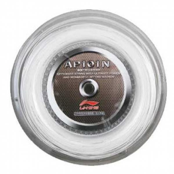 Струна AP1O1N Белая (200м) AXJF024-1