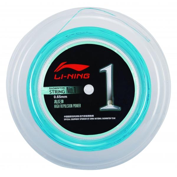 Струна No.1 0,65мм Синяя (200м) AXJJ072-7