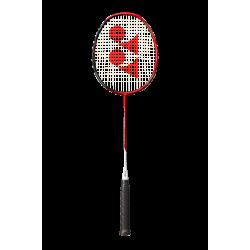 Ракетка для бадминтона Yonex  Astrox 88 D