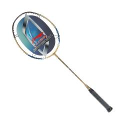 Ракетка для бадминтона Li-Ning A900T AYPH184-1