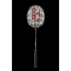 Ракетка для бадминтона Yonex  Nanoflare 800