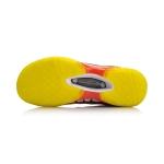 Кроссовки мужские для бадминтона Pioneer (оранж) Li-NING AYAN011-1