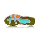 Кроссовки мужские для бадминтона X-series (оранж) TD AYTM039-2