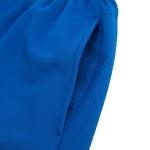 Шорты мужские для бадминтона (синие) Li-NING AAPP329-2