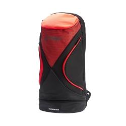 Рюкзак высокий для бадминтона (черн/красн) Li-NING ABJP072-2