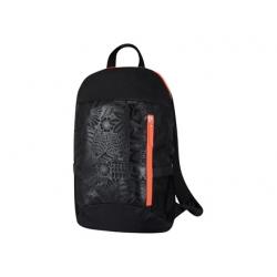 Рюкзак для бадминтона легкий 1 ракетка, 1 отделение, ABSL216-4