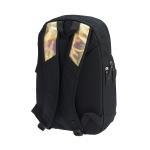 Рюкзак для бадминтона (черн) ABSQ088-1