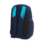 Рюкзак для бадминтона (син) ABSQ088-2