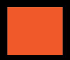 UniqSport |спортивные товары для бадминтона